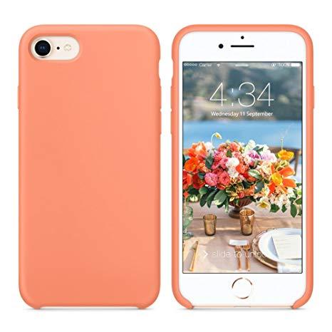 8 cover iphone 7 apple in offerta dai migliori ecommerce