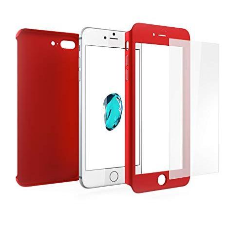 Cover 360 iphone 7 in offerta dai migliori ecommerce