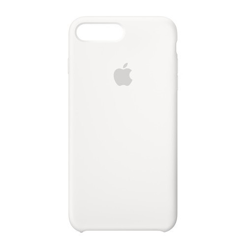 Cover apple bianca iphone 8 tra i più venduti online