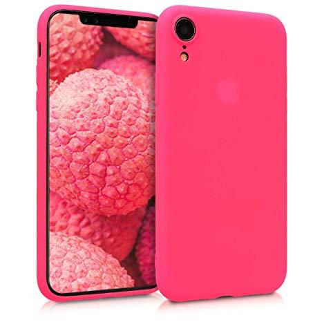 iphone xr cover originale apple