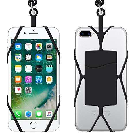 Cover cellulare con laccio: tutte le migliori offerte online