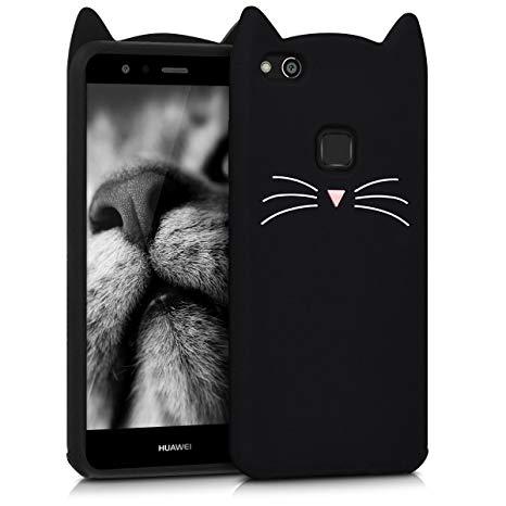 Cover cellulare huawei p10 lite tra i più venduti online