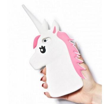 Cover cellulare unicorno: offerte sensazionali a buon prezzo