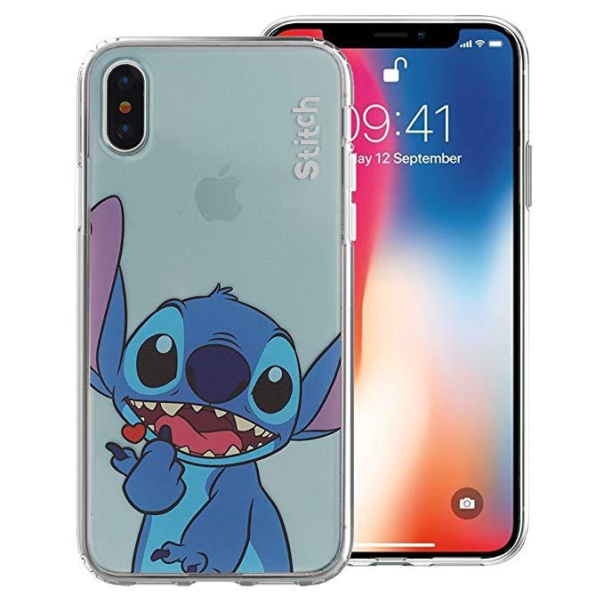 Cover disney iphone xr in offerta dai migliori ecommerce