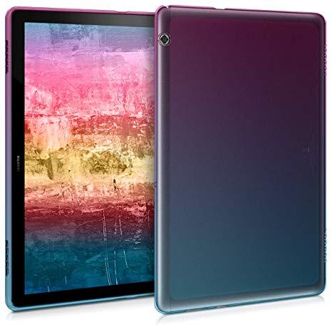 Cover gomma tablet huawei mediapad t5: una miriade di occasioni ...