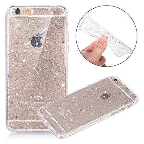 Cover trasparente brillantinata iphone 6s: ecco un elenco dei ...