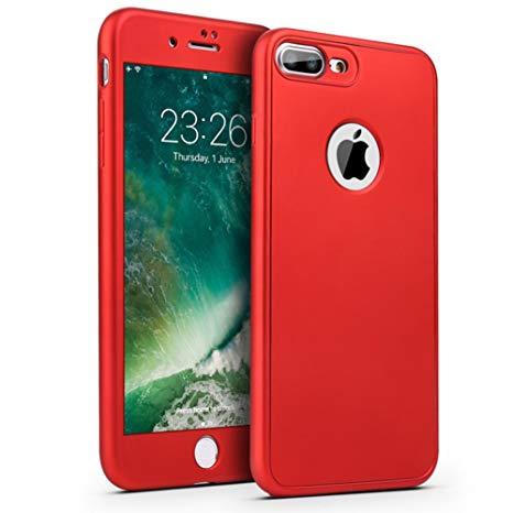 Custodia iphone 360 in offerta dai migliori negozi